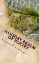 Illusory Realm Of Poetry Book